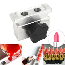Load image into Gallery viewer, DIY Lipstick Mold