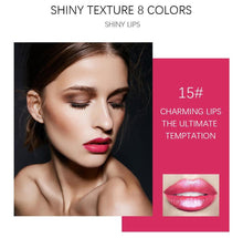 Load image into Gallery viewer, Mermaid Lip Gloss