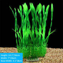 Load image into Gallery viewer, Water Grass Aquarium