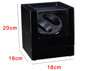 Mabuchi Watch Winder