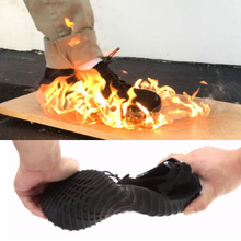Load image into Gallery viewer, Lightweight Indestructible Safety Shoes