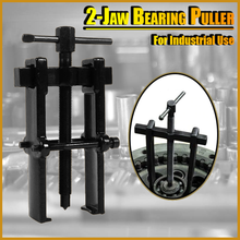 Load image into Gallery viewer, 2-Jaw Bearing Puller