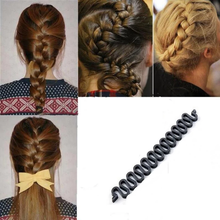 Load image into Gallery viewer, Braid Maker - Hairdressing Tool