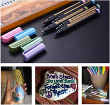 Load image into Gallery viewer, Paint Marker Pens - Christmas Wholesale Promotion!