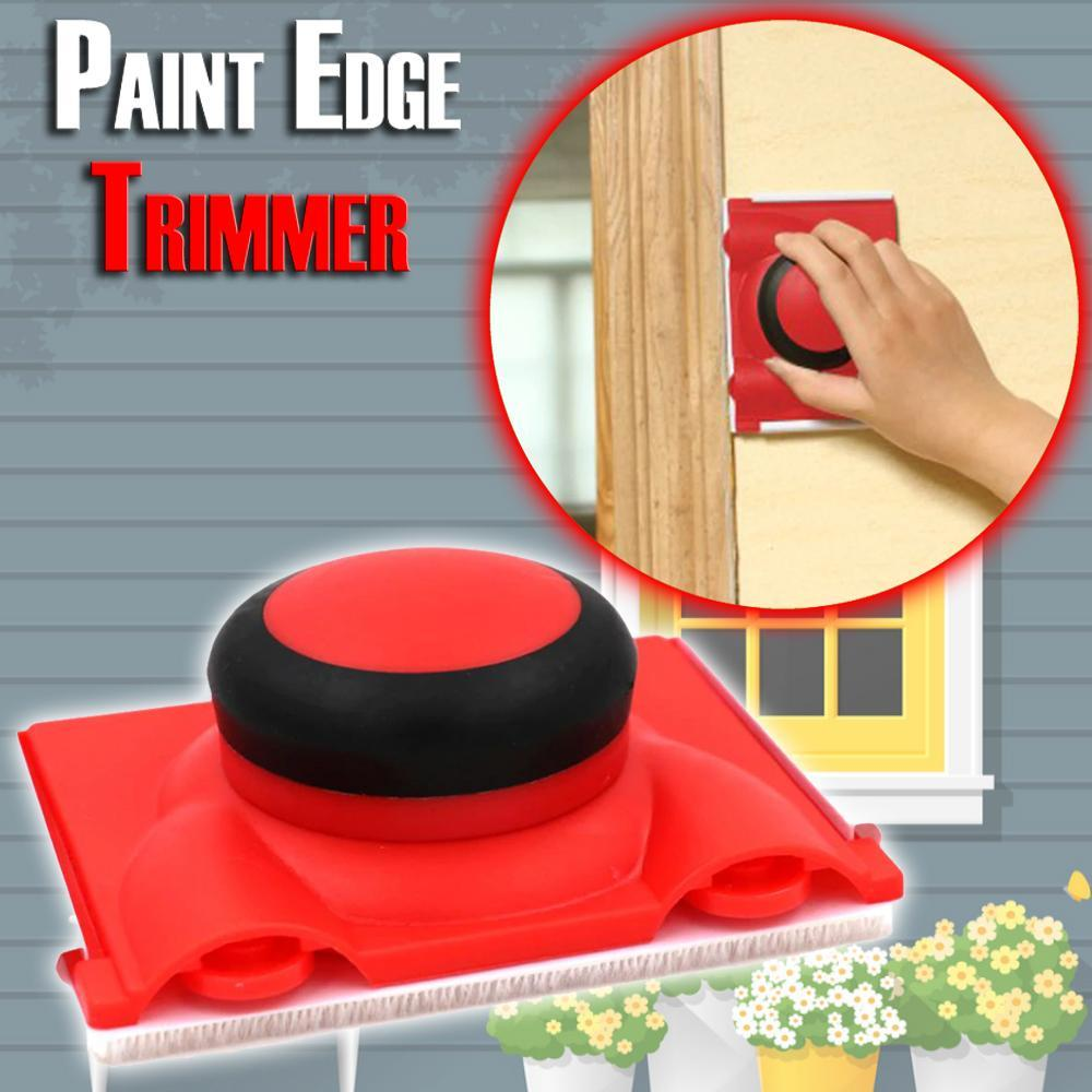 Paint Edge Trimmer