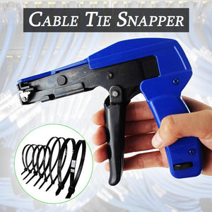 Cable Tie Snapper