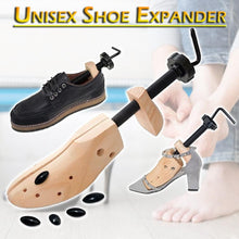 Load image into Gallery viewer, Unisex Shoe Expander