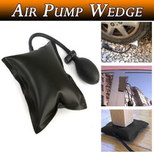 Load image into Gallery viewer, Air Pump Wedge