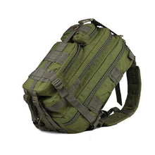 Load image into Gallery viewer, 25L Tactical Backpack