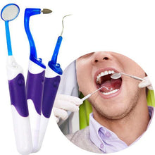 Load image into Gallery viewer, LED Dental Kit