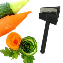 Load image into Gallery viewer, Vegetable Spiral Slicer