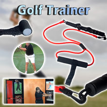 Load image into Gallery viewer, Golf Trainer