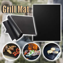 Load image into Gallery viewer, Grill Mat