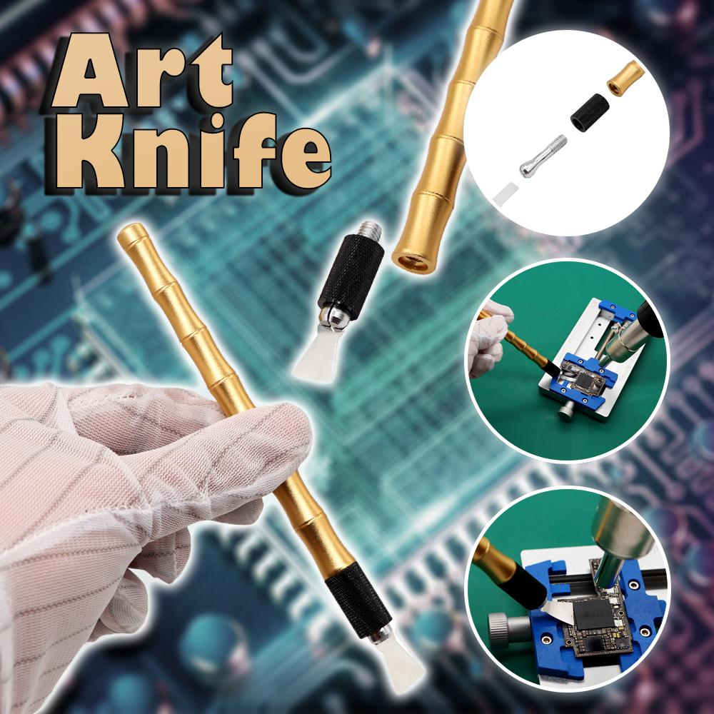 28-in-1 Art Knife