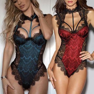 Bodysuit Collection