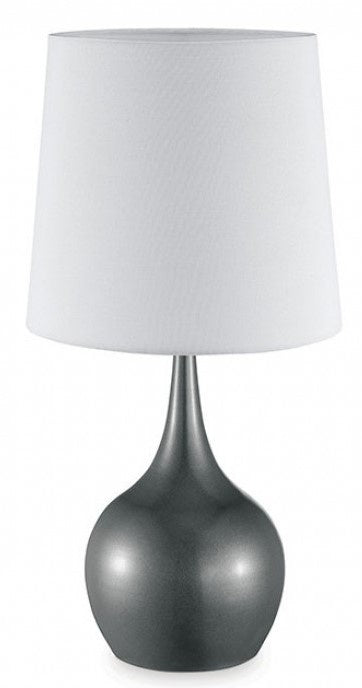 Edie Collection Table Lamp