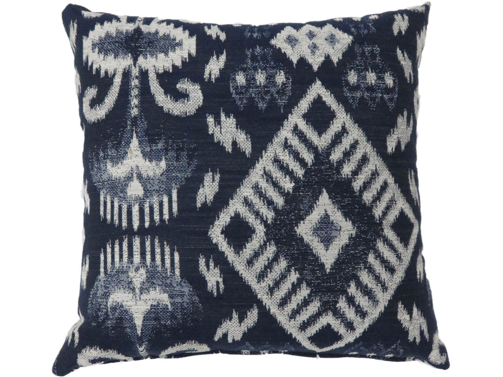 Lena Polyester Pillow (2/CTN)