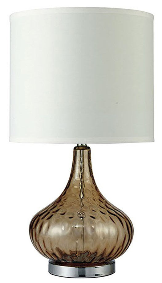 Donna Collection Table Lamp