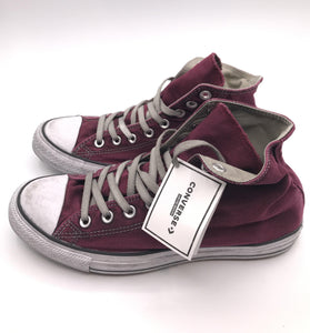 CONVERSE LIMITED EDITION - bertasi shop