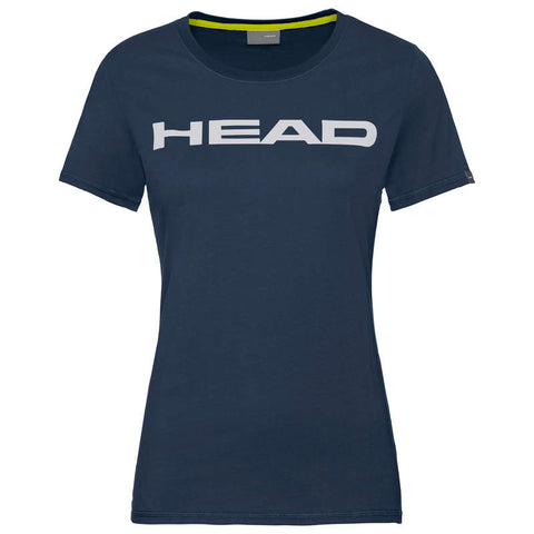 T-Shirt Head Club Lucy W DBWH