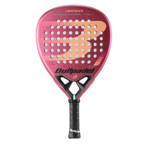 Raquete de Padel Bullpadel Vertex 3 Woman 21