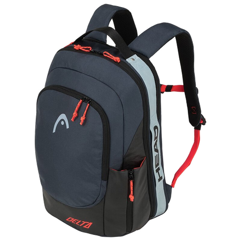 Mochila Head Delta Bela Backpack