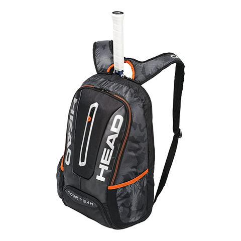 Mochila Head Tour Team Backpack
