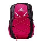 Mochila Adidas SUPERNOVA Woman 1.7