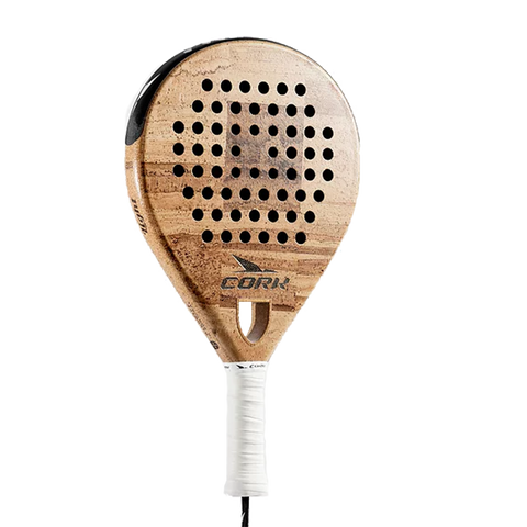 Raquete de Padel Cork Light