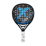 Raquete de Padel Drop Shot Legend