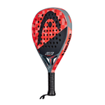 Raquete de Padel Head Graphene 360+ Delta Motion 2020