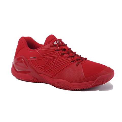 Ténis Drop Shot CELL Men Red