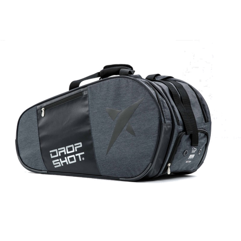 Dropshot Racket Bag Random