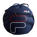 Saco Fila Oscar Tennis Bag Blue