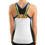Top Head Talia Tank Women