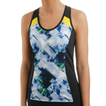 Top Head Ava Tank Women