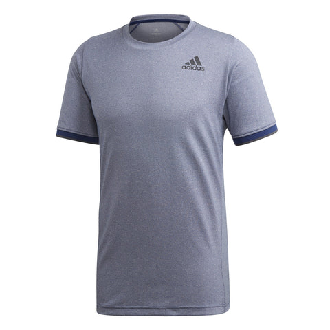 T-shirt Adidas T Freelift Tee