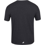 T-Shirt Babolat Exercise Flag MSG Tee Men