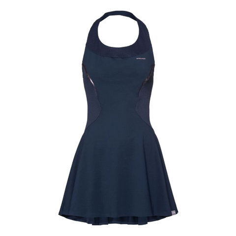 Vestido Head Perf Dress W 2019