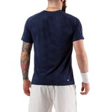 Polo Wilson M Power Seamless Henley