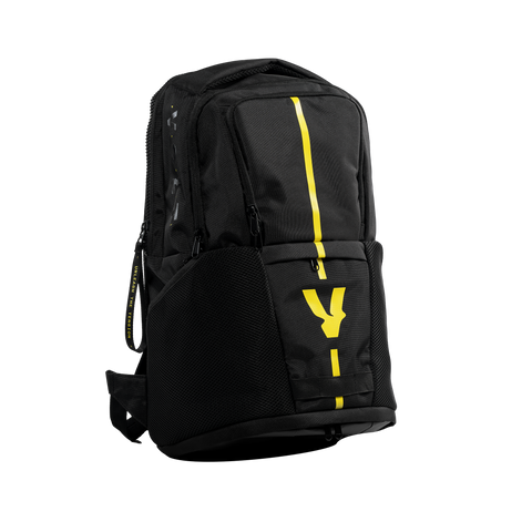 Mochila Volt Padel Bag 2021 Edition