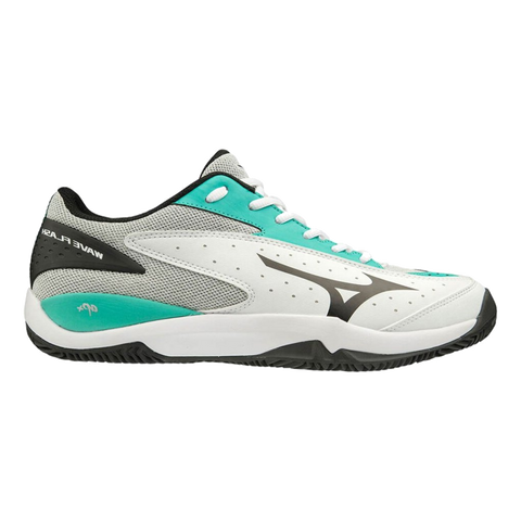 Sapatilhas de Padel Mizuno Wave Flash CC Men