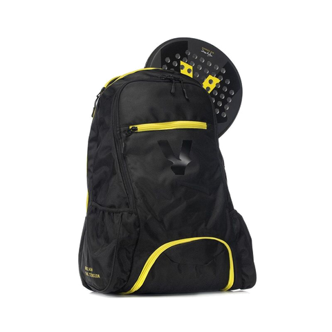 Mochila Volt Backpack 2019