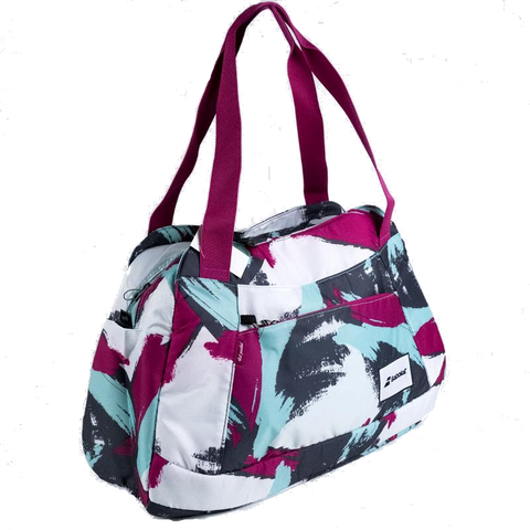Bolsa Babolat Fit Padel Woman Bag Multicolor