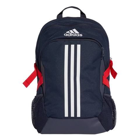 Mochila Adidas Power V Legend Ink/White