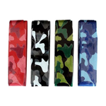Pack X 4 Overgrips Pros Pro Camuflados