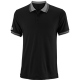 Polo Wilson M Team Polo Black