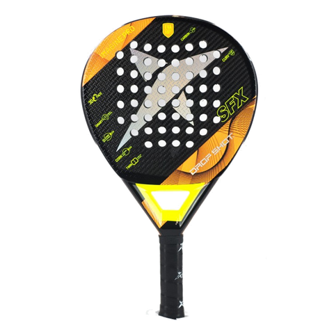 Raquete de Padel Dropshot Imagine Pro