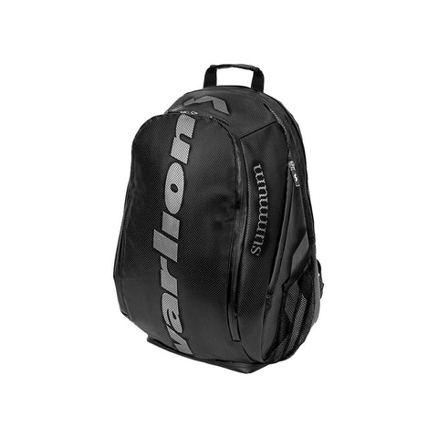 Mochila Varlion Summum Ambassadors Black