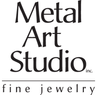 Metal Art Studio Fine Jewelry